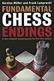 Chess Endings