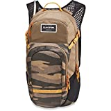 Dakine Session 16L Backpack Field Camo, One Size