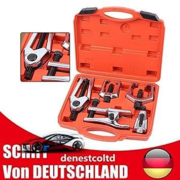 Busch-Jaeger Wippe 2-f li Symbol Dimmer 6234-21-84 Taster weiß Schalter Wippe