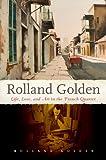 Rolland Golden, Rolland Golden, 1628461284