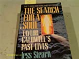 The Search for a Soul, Jess Stearn, 042514366X