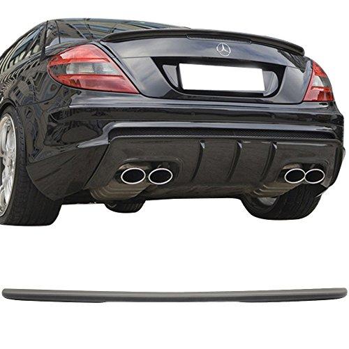 for-2005-2006-2007-2008-2009-2010-mercedes-benz-r171-slk-class-trunk-spoiler-abs-matte-black-amazon