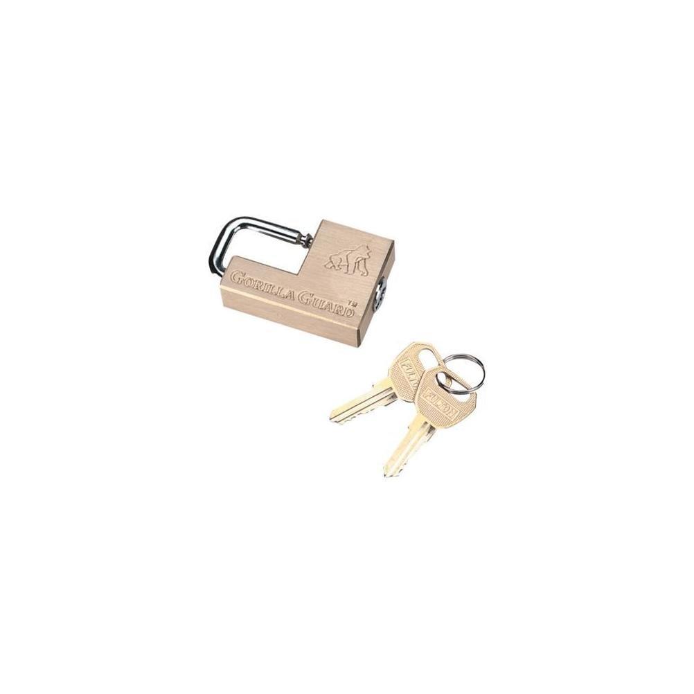 Fulton Performance 63230; Lock-Adjustable Brass Coupler
