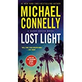 Lost Light (A Harry Bosch Novel, 9)