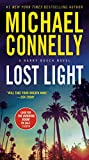 Book cover from Lost Light (A Harry Bosch Novel (9)) by Michael Connelly