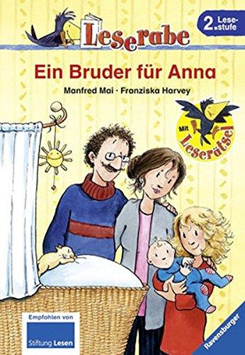 ein-bruder-fr-anna-leserabe-schulausgabe-in-broschur