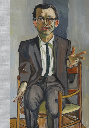 Pdf History Alice Neel: Late Portraits and Still Lifes