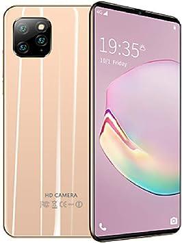 Best i11 Pro 6.1 Pulgadas 4G Smartphone (2GB + 8GB 8 MP MediaTek ...
