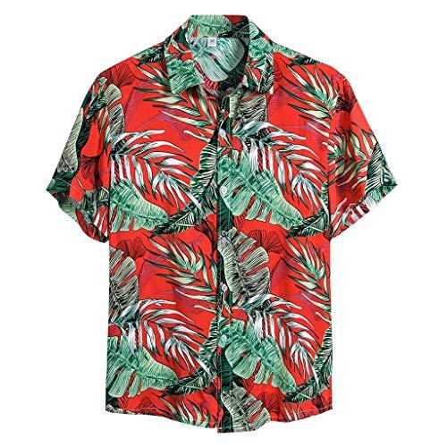 Wholesale Aloha Shirts - 2
