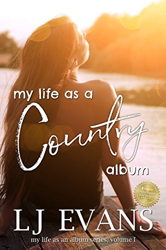 List Taylor Swift Song (my life as a country album (my life as an album Book 1))