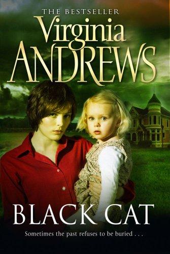 - Black Cat (Gemini Series)