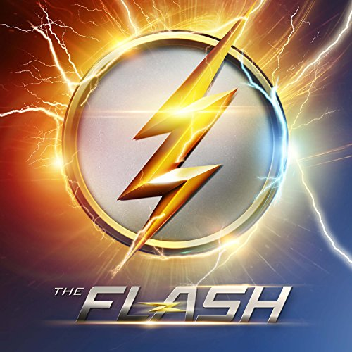 the-flash-the-complete-third-season