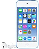 Apple iPod Touch 6th Generation,2015 Edition,MKWP2VC/A 128 GB