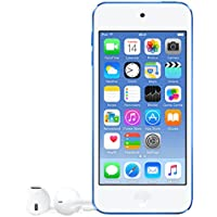 Apple iPod Touch 128GB Blue