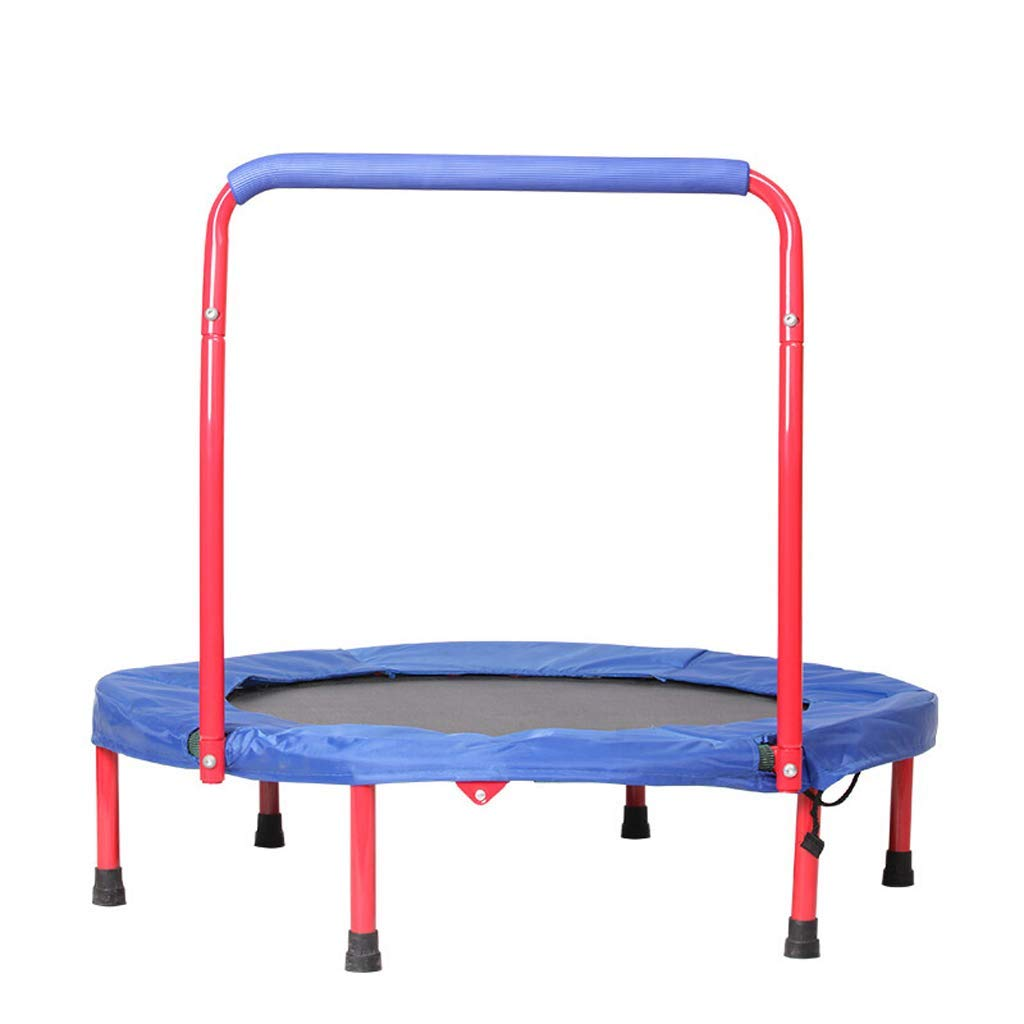 KALOY 36-Inch Kids Falten mit Handle Bar