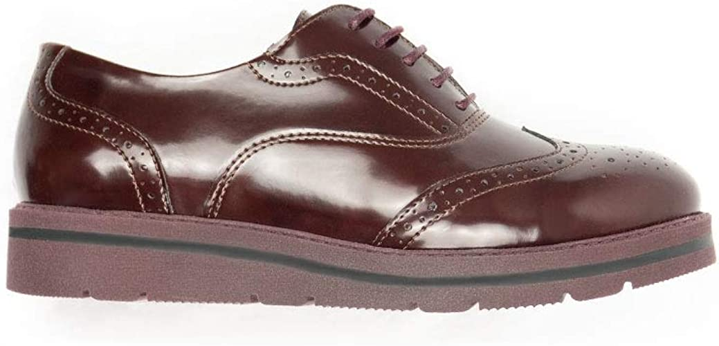Will's Vegan Shoes Womens Flatform