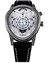 Rush Automatic Watch by Georges St. Pierre (Classic)