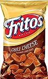 FRITO CHILI CHEESE FLAVORED CHIPS 9 1/4 OZ BAG