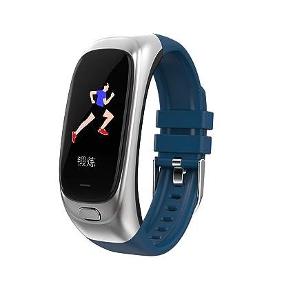 htfrgeds Smartwatch, Smart Watch Sport Watch Smart Watch ...