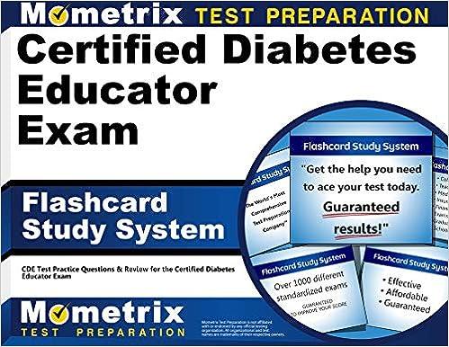 pruebas de mindpro para diabetes