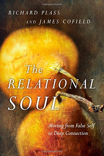 Image result for the relational soul