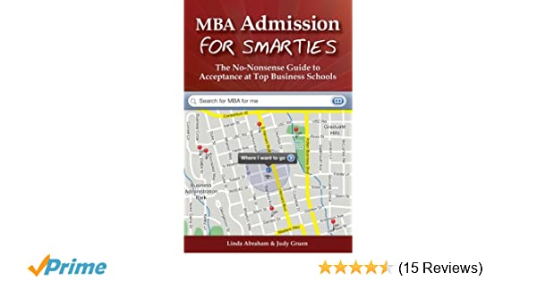 manual abe strategic business management and planning ebook rh manual abe strategic business management and Ovi Maps Log Nokia Ovi Maps 3.0