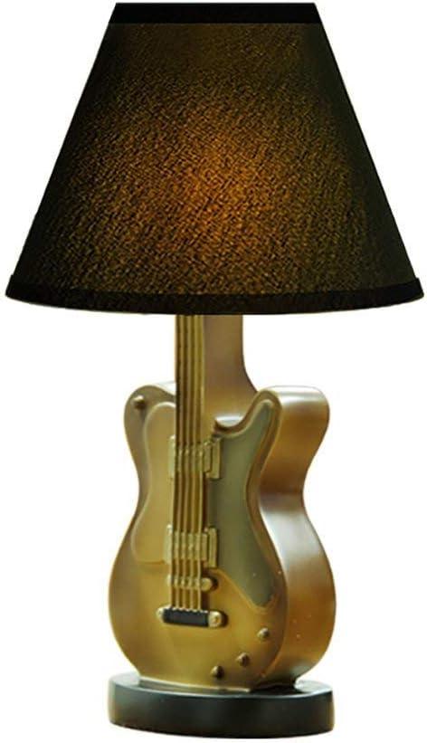 ☞ * Lámpara creativa Lámpara de mesa Habitación para niños ...