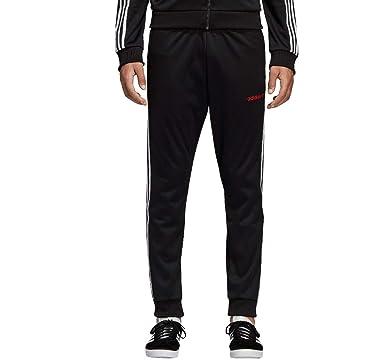 adidas Originals Linear Pants - Mens DW5892 Size L: Amazon.es ...