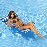 Poolmaster Pool Float 07433 Floating Water