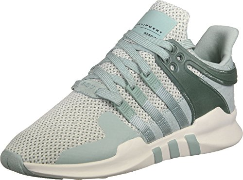 verde adidas Support tactile bianca Ginnastica Scarpe ADV Support adidas off da   be3cc3