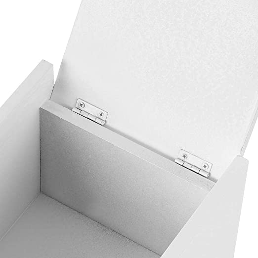 Linex/ pizarra asfalto hormig/ón y otros h/ärtere final /Pizarra 400079901/de 12/tizas tiza en blanco para escribir de pizarra
