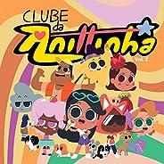 Anittinha - Clube Da Anittinha - Vol 2