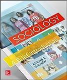 Sociology: A Brief Introduction (B&B Sociology)