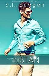 Stan (The Summer Series) (Volume 2)