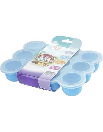Fütterung Baby Milch Pulver Container Tragbare Milch Pulver Abdichtung Lagerung Box Kinder Formel Lebensmittel Lagerung Spender Microweave Gefrierschrank Sicher Mutter & Kinder