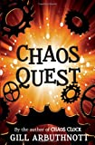 Chaos Quest (Kelpies)