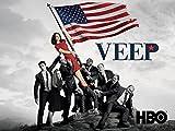 Veep: Season 6 HD (AIV)