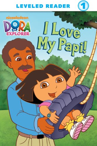 Papi Pops - 4