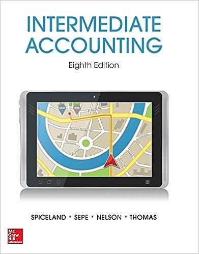 Amazon intermediate accounting ebook j david spiceland intermediate accounting 8th edition kindle edition fandeluxe Choice Image