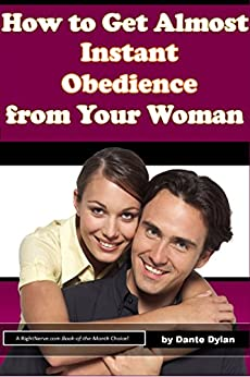 instant obedience to orders The inescapable demands of military discipline and obedience to orders cannot  be taught on battlefields the habit of immediate compliance with military.