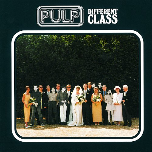 Image result for different class pulp