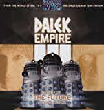Dalek Empire 3.6 - The Future (Doctor Who S.)