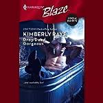 Drop Dead Gorgeous | Kimberly Raye