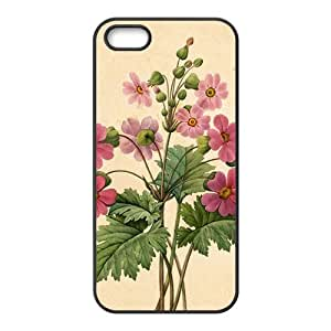 Simple Beauty Promotion Case For Iphone 5s