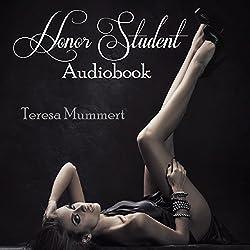 Honor Student: Volume 1