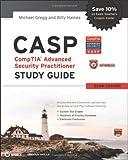 CompTIA CASP CAS-003 Study Guide