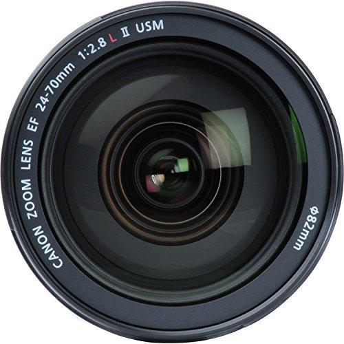 51lBbRXIKXL - Canon EOS-1DX Mark II DSLR Camera (Body Only)