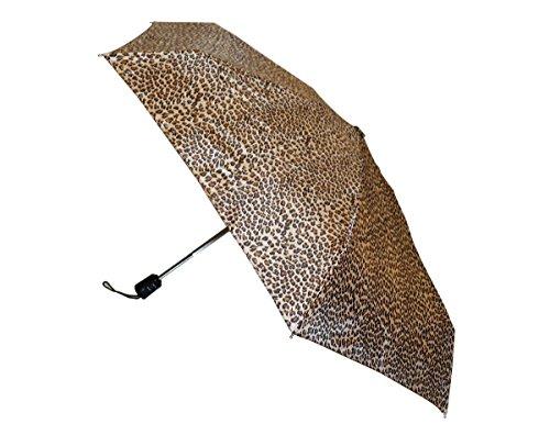 Totes Raines Travel Umbrella 32 Inch