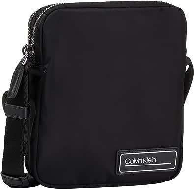 Calvin Klein Primary Mini Reporter - Shoppers y bolsos de hombro Hombre