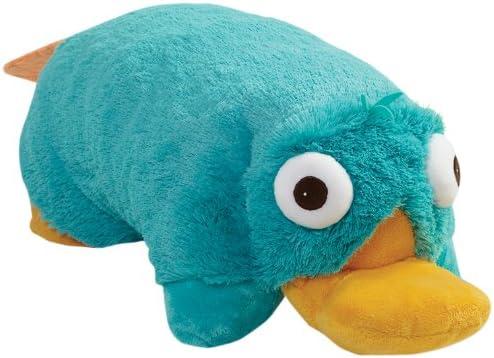 Disney Perry the Platypus Pillow Pet   16